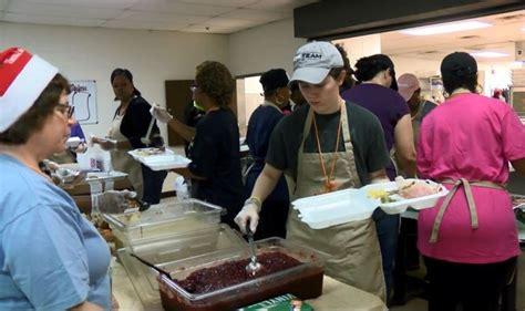 soup kitchen durham nc dandk organizer