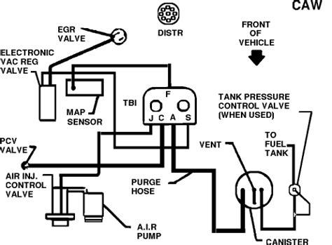 88 wrangler wiring diagram car repair manuals and wiring