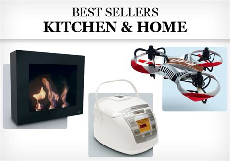 kitchen best sellers best sellers kitchen home es compras moda privateshoppinges