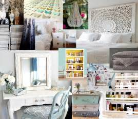 Diy Projects For Bedroom Bedroom Makeover How To Live Lovely