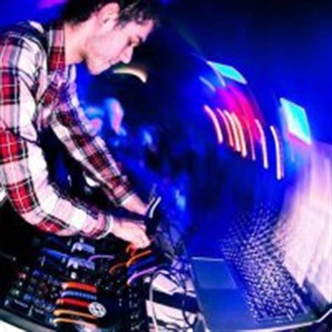 zedd tickets zedd tour dates and concert tickets eventful