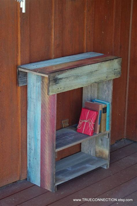 reclaimed wood wall table extraordinary reclaimed wood wall table do your best at