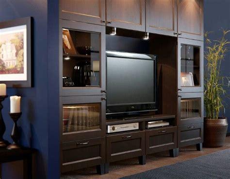 living room entertainment ideas best 25 ikea entertainment center ideas on