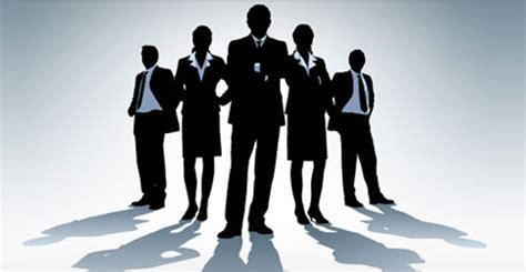 Staff Administrasi Perkantoran 16 pengertian manajemen administrasi perkantoran menurut
