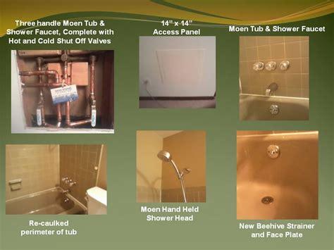 Kramer Plumbing by Aaron Kramer Plumbing Dayton Oh 45415 937 898 0008