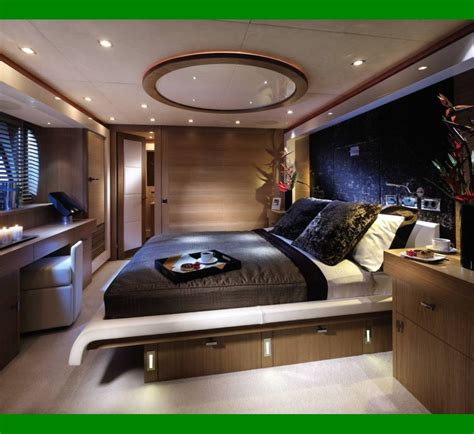 small boat interior design small fishing boat interior ideas decoratingspecial