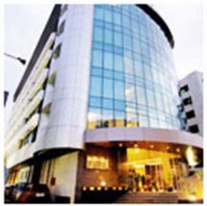 mirador andheri east the mirador in mumbai india best rates guaranteed