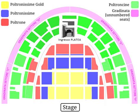 arena verona seating plan the history and architecture of the verona arena arena di