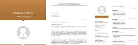 Bewerbung Ferienjob Kaufland Initiativbewerbung Muster Vorlagen Inkl Anschreiben