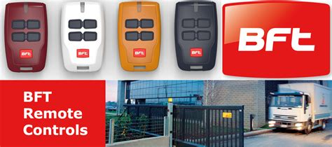 Garage Door Zappers Zappers Remotes For Gates Garage Doors And Barriers At