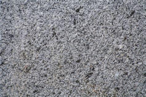 granitplatten schneiden granitplatten schneiden reinigen und kaufen