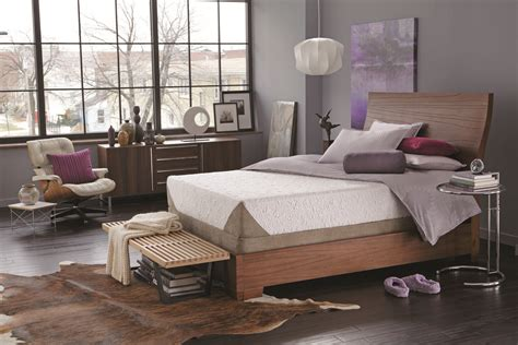 icomfort bed reviews serta icomfort savant mattress reviews goodbed com