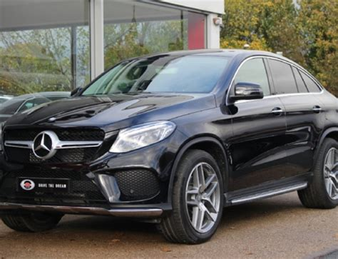 Sell Mercedes by Sell My Mercedes Ml