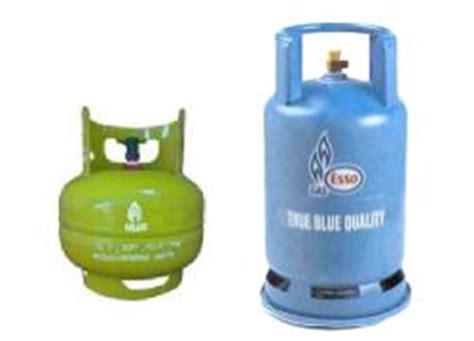 Tabung Gas Blue Gas Pengoplos Tabung Gas Diringkus Polisi Rubrikmedia