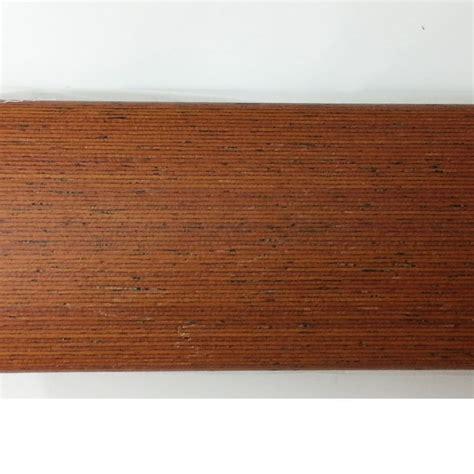 transition ramp levelling door t profile for wooden laminate floor flooring trim