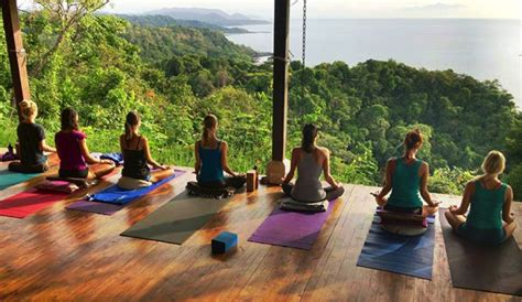 best retreat why we to relax with retreats and you should
