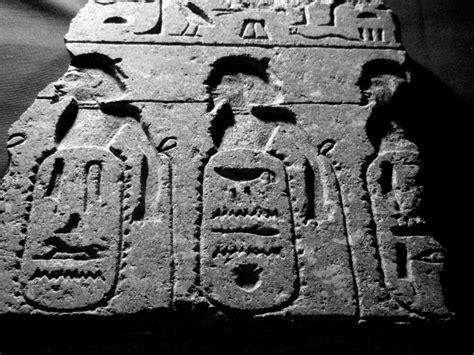 wann entstand berlin seit wann existiert israel auszug aus 196 gyptens archiven