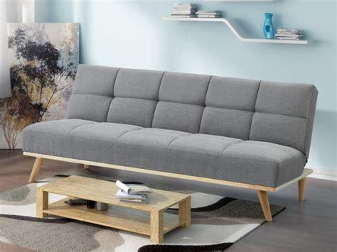 poltrone prezzi convenienti divani scandinavi tanti modelli a prezzi convenienti