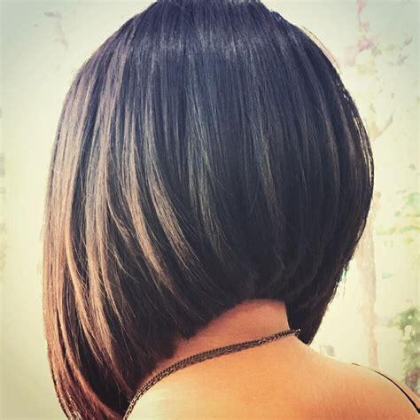 Super Cute Haircuts For Medium Hair