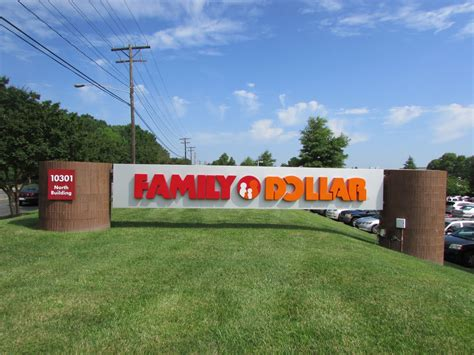 Family Dollar Corporate Office by Family Dollar Corporate Office Headquarters Hq