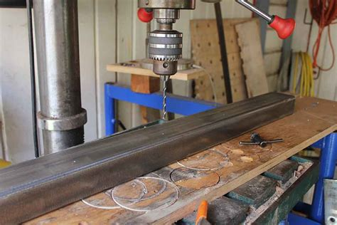 Table Saw Guide by Table Saw Guide Rails Askwoodman S Step By Step Guide