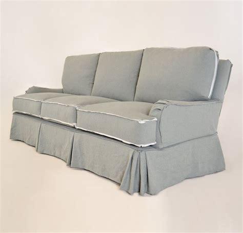 washable slipcovered sofas washable slipcovered sofas rs gold sofa