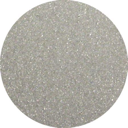 tbk silver sanding sugar