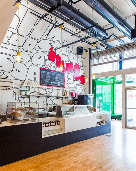 coolhaus pasadena design bitches archinect