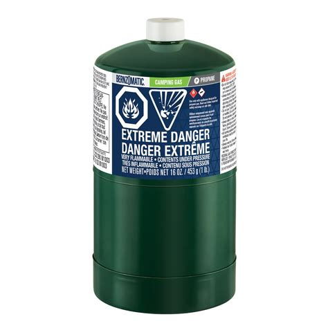 bernzomatic 16 4 oz propane cing gas the home depot