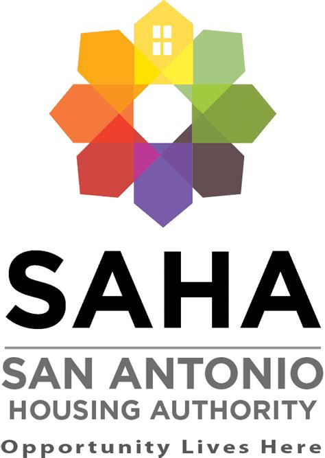 san antonio housing authority san antonio housing authority creates dynamic community g suite