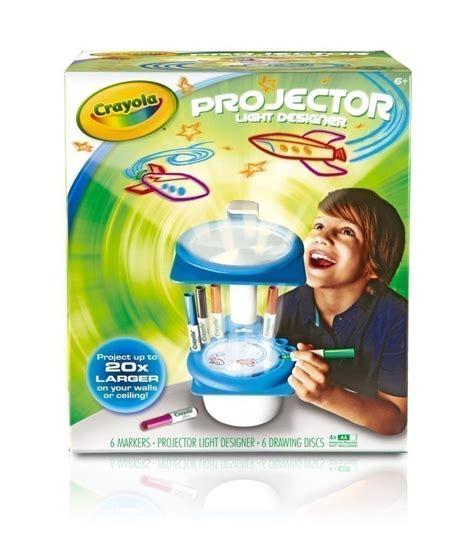 amazon crayola digital light designer 10 99 reg 24 99