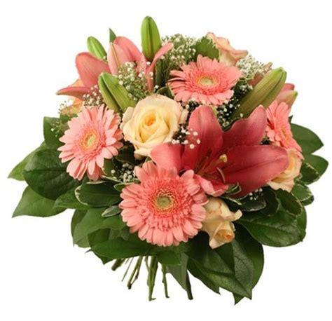 imagenes de ramos de rosas para xv ramos de flores para quincea 241 os