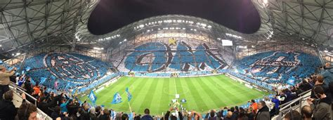what is the best tifo soccer