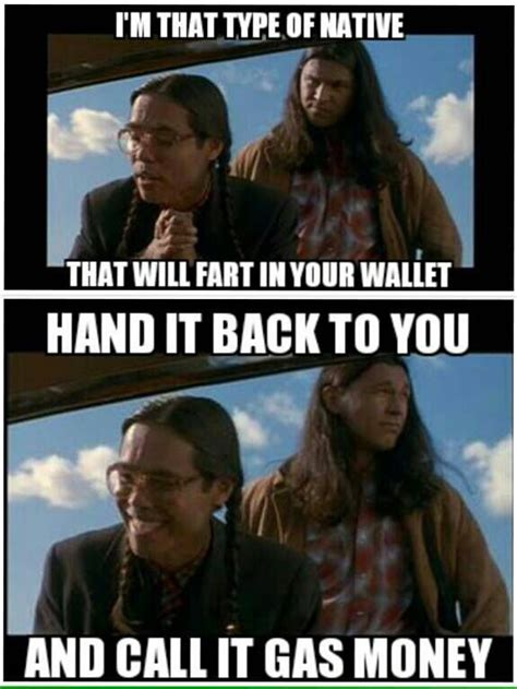Native Memes - 118 best images about natives be like on pinterest