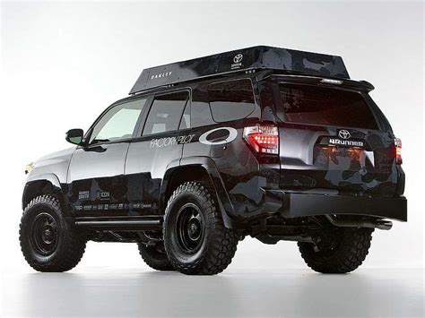towing capacity of toyota 4runner 2016 toyota 4runner relese date price mpg redesign