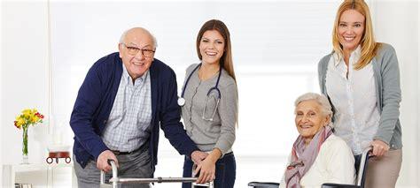 Autoversicherung Ffentlicher Dienst by Pflegeversicherung Beamtentarif Versicherungen