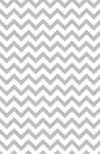 chevron pattern android wallpaper 402 best pattern wallpapers images on pinterest