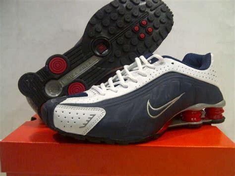 Sepatu Murah Nike Free 5 0 02 nike original