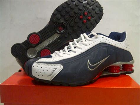 Nike Merqueen Made In 02 nike original