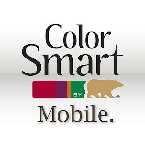 color smart app colorsmart by behr 174 mobile android apps on play