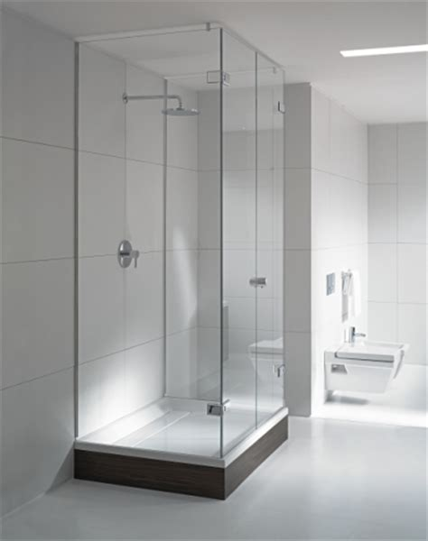 Barrierefrei Duschen Einbau by Welche M 246 Glichkeiten Sie Haben Wenn Sie Eine Neue Dusche