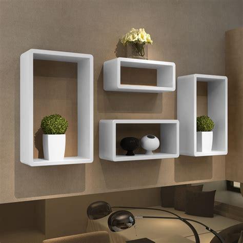 ikea cube shelf wall shelves wall cube shelves ikea wall box shelves ikea