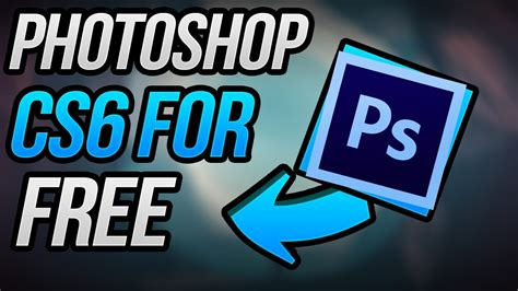 photoshop cs6 full version windows 7 photoshop cs6 free download full version adobe photoshop