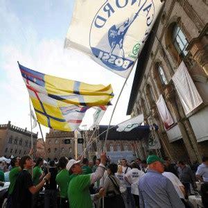 popolare emilia romagna piacenza la lega nord propone la chiusura dei ci nomadi in