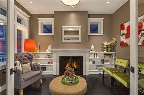 Living Room Focal Point No Fireplace by 9 Pro Tips For Arranging Furniture In Your Home