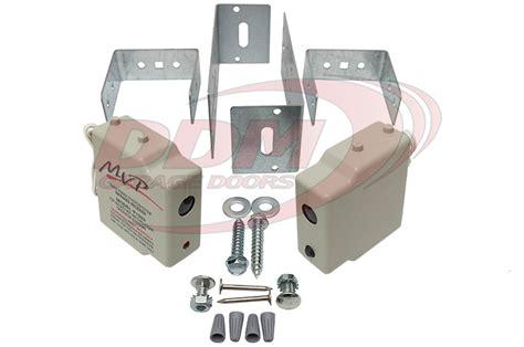 Allstar Garage Door Opener Manual Allister Garage Door Opener Meggabranding