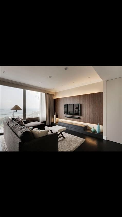 feature wall the 25 best ideas about tv feature wall on