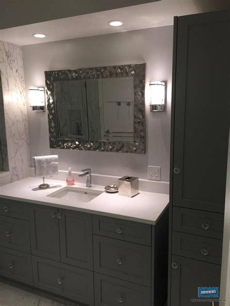 bathroom renovation shows bathroom renovations vancouver home renovation