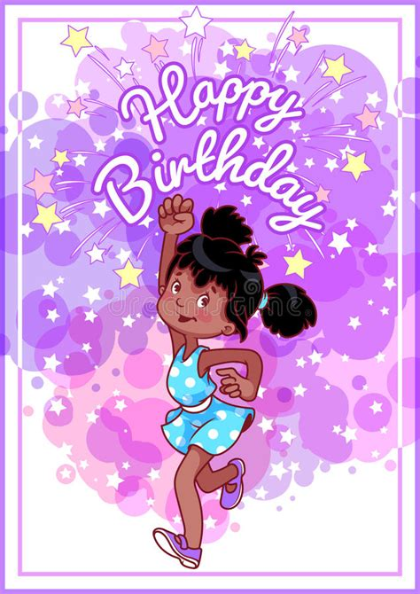 birthday card template american greetings greeting birthday card with a happy american