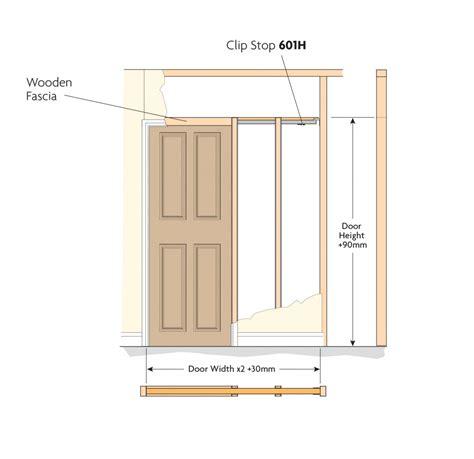 sliding pocket doors pocket door hardware p c henderson
